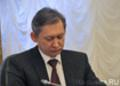 In Surgut was the year's final meeting of the mayor Popov with residents